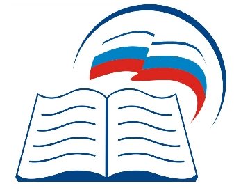 4. Анализ содержания и качества подготовки обучающихся